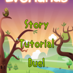 Everlands – Le test Android-France