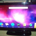 TCL Group – Première TV avec Android