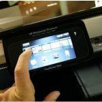 HP ePrint – Imprimez à partir de votre terminal