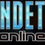 Vendetta Online – Un MMORPG de plus pour Android