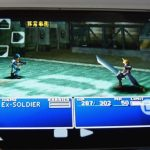 PSX4Droid – Emulateur Playstation disponible sur Android Market