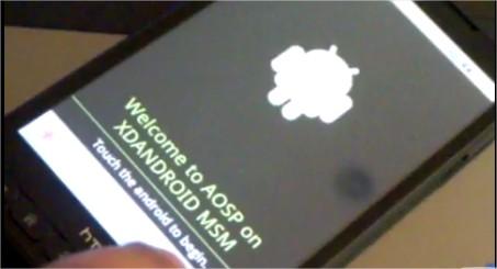 HTC HD2 HARET.EXE TÉLÉCHARGER