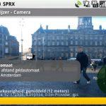 Qualcomm prépare un SDK pour applications de réalité augmentée