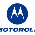 Motorola Droid 2 – Photos officielles