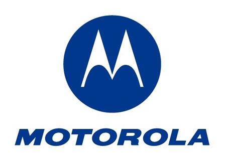 motorola logo android france Google rachète Motorola. Oui. Android France