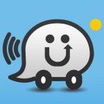 Coup d'envoi du concours multi-os Waze