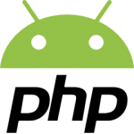 Développer vos applications Android en PHP