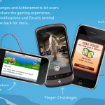 Scoreloop – Go Android !