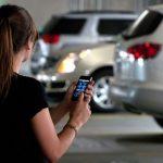 Onstar – Les smartphones contrôleront la plupart des modèles de Général Motors en 2011