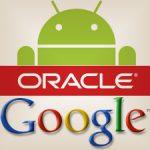 Oracle menacerait-il l'existence d'Android?
