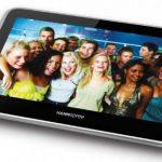 Hannspree présentera une tablette 10,1 pouces sous Android 2.2 au salon IFA 2010