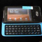 HTC Paradis et HTC Fiesta – Deux nouveaux modèles en images