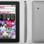 KT Identity Tab – Nouvelle tablette tactile Coréenne