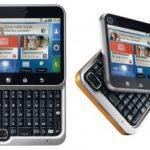 Motorola FlipOut – Vidéo de prise en main