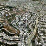 Google Earth 1.1 la mise à jour maintenant disponible