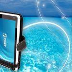 Smartbook Surfer – Nouvelle tablette tactile 7 pouces sous Android
