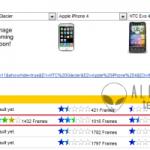 HTC Glacier – Le prochain Android Phone de HTC