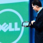 Dell Streak 7 pouces – Michael Dell en dit trop ou pas assez