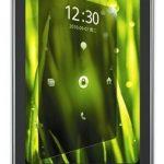 Sharp pourrait proposer des téléphones sous Android