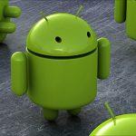 Android pourrait passer numéro 2 des os pour mobile dès 2010