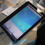 Interpad E-Noa – 10 pouces sous Tegra 2 à 399 euros