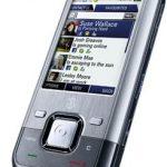 Facebook préparerait un téléphone de sa marque sous Android