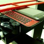 Un nouveau modèle de HTC en approche (US et Europe)