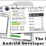 Développement Android – 23 liens pour récupérer des éléments graphiques