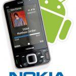 Nokia – Passer sous Android serait comme pisser dans son pantalon