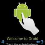 Utiliser un smartphone Android sans activer le compte Google