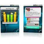 TAT Home – L'interface utilisateur pour Android en approche