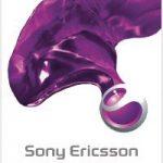 Sony Ericsson France nous parle de la mise à jour Android 2.1 et 2.2