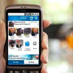 News Republic – Le Test Android-France