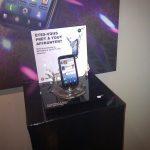 Motorola Defy – «Mon téléphone il est vraiment bien»