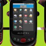 Alcatel va baisser les prix des terminaux Android dès 2011