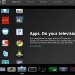 Google TV – Le site officiel