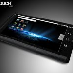 Augen annonce sa gamme de tablettes tactiles sous Android