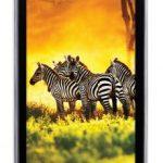 MyTouch new – le nouveau Android Phone de T-Mobile avec une caméra en façade