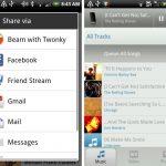 Twonky Mobile – PacketVideo lance le logiciel de streaming vidéo en France
