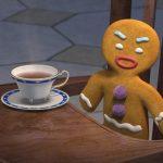 Android Gingerbread – L'annonce le 6 Décembre ?