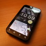 Motorola Defy – Le Test Android-France