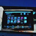 Acer- Des tablettes 7 et 10 pouces prévues pour mai 2011