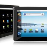 Camangi FM600 – Nouvelle tablette de la marque