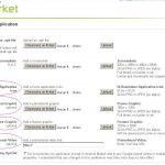 Android Market – Nouvelle version en approche