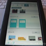 Nook Color – Prise en main