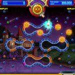 Popcap – Peggle et Plants vs Zombies pour 2011
