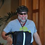 Steve Wozniak – Le co-fondateur d'Apple pense qu'Android sera la plateforme dominante