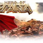 Hero Of Sparta – Le jeu gratuit pendant 24H