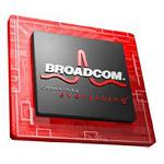 Broadcom – proposera des chipsets dual core avec la technologie NFC intégrée pour les Android Phones
