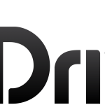 #NDrive, GPS pour Android disponible en France – Concours